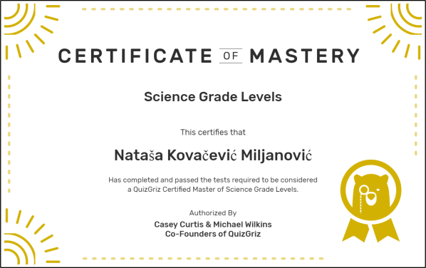 Science_Grade_Levels_Certificate_of_Mastery