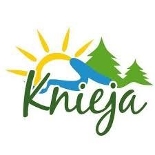 knieja logo